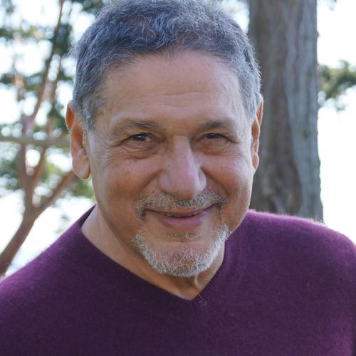 Dr. George Pransky
