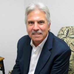 Dr. Mark Howard